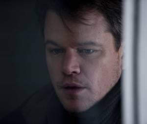 """Matt Damon é figurinha marcada nas produções de Steven Soderbergh, como a trilogia """"Onze Homens e Um Segredo"""" e outros cinco filmes"""