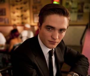 "Robert Pattinson já estrelou ""Mapas para as Estrelas"" e ""Cosmópolis"", de David Cronenberg"