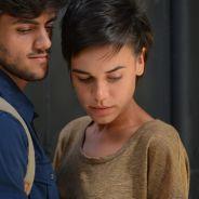 "Novela ""Totalmente Demais"": Jonatas (Felipe Simas) salva Eliza e termina com Leila (Carla Salle)!"
