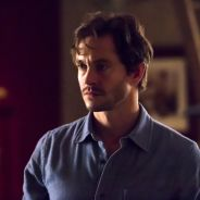 "De ""50 Tons Mais Escuros"": Hugh Dancy vai interpretar o psiquiatra de Christian Grey na sequência!"