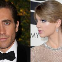 Taylor Swift teria perdido virgindade com Jake Gyllenhaal, segundo site