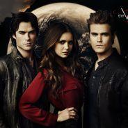 """De """"The Vampire Diaries"""": confira as melhores coisas que poderiam acontecer no final da série!"""