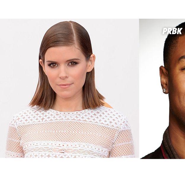 """Kate Mara, Michael B. Jordan, Miles Teller e Jamie Bell serão os novos super-heróis em """"Quarteto Fantástico"""""""