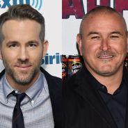 """De """"Deadpool 2"""": Ryan Reynolds e diretor Tim Miller são confirmados na sequência da Fox!"""