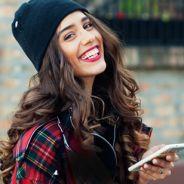Purebreak no Versy: conheça nova rede social que conecta pessoas por seus interesses!
