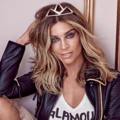 Grazi Massafera flerta com ex de Bruna Marquezine e conhece atual de Cauã Reymond, diz revista