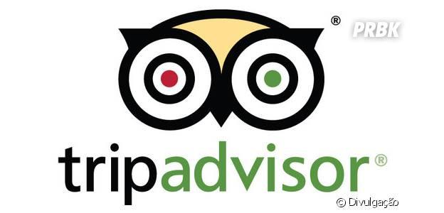 """""""TripAdvisor"""" é o app oficial de um dos maiores sites de turismo do mundo"""
