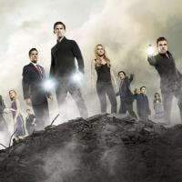 """Série """"Heroes"""" está de volta com nova temporada chamada """"Reborn""""!"""
