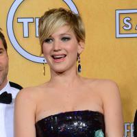 Oscar 2014: Jennifer Lawrence, Emma Watson e outros têm presença confirmada