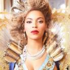 """Beyoncé e """"Lemonade"""": 8 vezes que a dona do hit """"Formation"""" dominou o mundo!"""