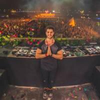 Tomorrowland Brasil: Alok, Tropkillaz, Alesso e outros astros agitam o final de semana do festival!