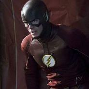 """Em """"The Flash"""": na 2ª temporada, Barry perde sua velocidade e equipe enfrenta problemas!"""