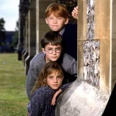 """""""Harry Potter"""", """"Sense8"""", """"X-Men"""" e mais universos da ficção onde todos gostariam de viver!"""