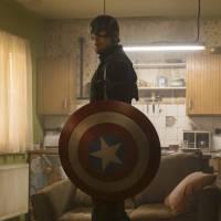 """Chris Evans, de """"Capitão América"""", comenta possível substituição no papel do herói: """"Estou disposto"""""""