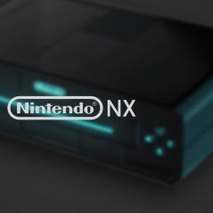 Nintendo NX ganha data de lançamento e chega em março de 2017 ao mundo inteiro!