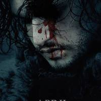 """Em """"Game of Thrones"""": na 6ª temporada, produtores confirmam o fim da série!"""