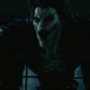 """De """"Death Note"""": live-action japonês ganha primeiro trailer oficial cheio de ação. Assista!"""