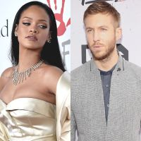 "Rihanna e Calvin Harris em ""This Is What You Came For"": ouça agora a nova parceria da dupla!"