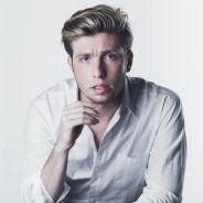 """Michael Band, ex-vocalista do P9, comemora nova fase solo e sucesso do clipe """"Lá Lá Lá"""""""