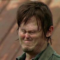 """Em """"The Walking Dead"""": A zoeira não tem fim! Confira os melhores memes da série!"""