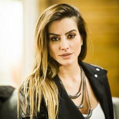 """Novela """"Haja Coração"""": Cleo Pires apresenta Tamara, sua personagem no novo folhetim das 19h!"""