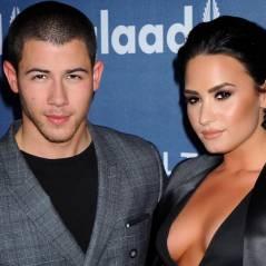 """Demi Lovato e Nick Jonas no Brasil: astros não devem vir mais juntos com a """"Future Now Tour""""!"""
