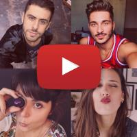 Com Fernando Escarião, Luan Poffo e Luanda Gazoni: 10 youtubers que você precisa conhecer!