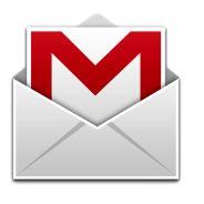 Conheça o Streak, a ferramenta que te diz quando seus emails foram abertos