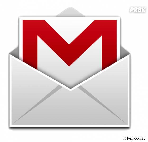 Agora você já pode saber quantas vezes seu email foi aberto e de onde!