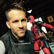 """Ryan Reynolds, de """"Deadpool"""", e Scarlett Johansson juntos? Confira essa e mais curiosidades do ator!"""