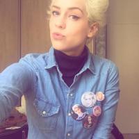 """Sophia Abrahão lança a turnê """"Tudo Que Eu Sempre Quis"""" com muitas surpresas!"""