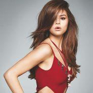 """Selena Gomez namorando de novo? Cantora está conhecendo novas pessoas: """"Estou me divertindo muito"""""""