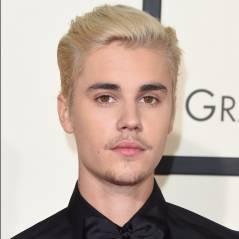 Justin Bieber, Neymar Jr., Joe Jonas e mais: veja galãs que já tiveram bigode!