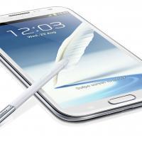 Pré-venda do Galaxy Note 3 começa no sábado aqui no Brasil