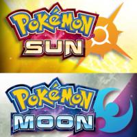 """De """"Pokémon Sun"""" e """"Pokémon Moon"""": novos iniciais e data de lançamento são revelados em trailer!"""