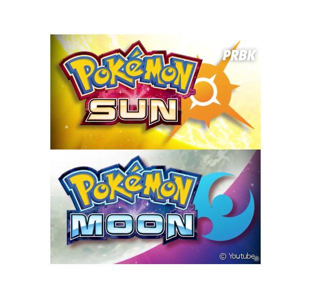 """De """"Pokémon Sun"""" e """"Pokémon Moon"""": Alola é o novo continente pra ser explorados nos jogos!"""