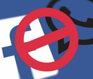 Facebook e Whatsapp não poderão mais ser gratuitos no Brasil!
