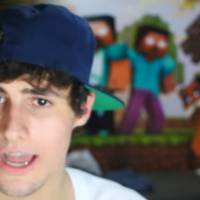 Rezendeevil: confira 10 curiosidades do youtuber Pedro Afonso que talvez você não sabia!