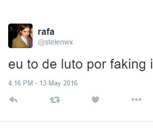 "De ""Faking It"", internautas reclamam de cancelamento da série"