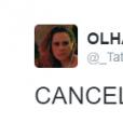 """De """"Faking It"""", espectadores comentam decisão da MTV de cancelar a série"""