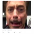 """De """"Faking It"""", espectadores reagem após notícia sobre cancelamento da série"""