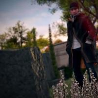 """Jogo """"Watch Dogs"""", da Ubisoft, finalmente tem data para ser lançado"""