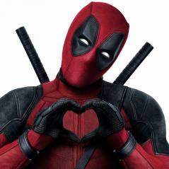 """De """"Deadpool"""", """"Kick-Ass"""", """"Watchmen"""" e mais: 10 filmes para maiores inspirados em quadrinhos!"""