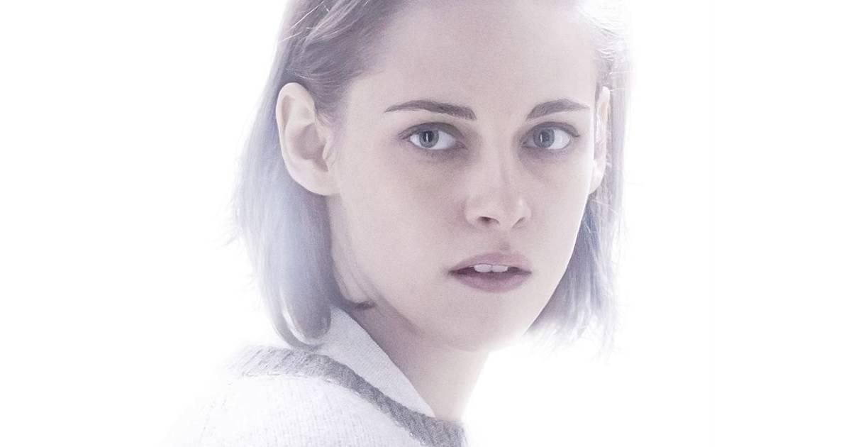 Kristen Stewart protagoniza Personal Shopper - Purebreak