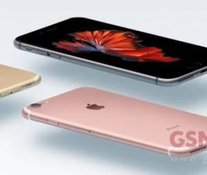 iPhone 7, da Apple, não deve vir com entrada para fones de ouvido