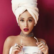 Ariana Grande defende Selena Gomez, fala sobre feminismo e aparece sexy em capa da Billboard!