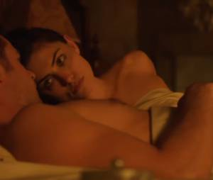 """De """"The Originals"""", veja as cenas do season finale da série!"""