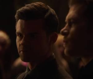"""Em """"The Originals"""", Ellijah faz de tudo para salvar família Mikaelson no season finale da série"""