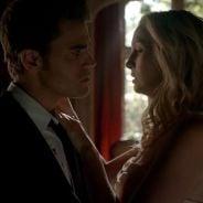 """Em """"The Vampire Diaries"""": na 7ª temporada, Caroline e Stefan juntos? Atriz fala sobre aproximação!"""