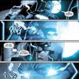 Batman vai pirar ao descobrir que existem não um, mas sim três Coringas!